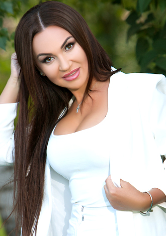 north vancouver black single women Meet catholic singles in north vancouver, british columbia online & connect in the chat rooms dhu is a 100% free dating site to find single catholics.