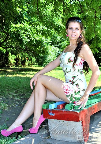 saint regis mature women dating site Plentyoffish dating forums are a place to meet singles and get dating advice or share getting laid by a more mature woman than the mature and oral sex.