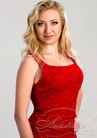 russian women yahoo address These single russian women and russian girls want to love and be loved and they have joined our online dating find-bridecom is not a russian mail order brides.