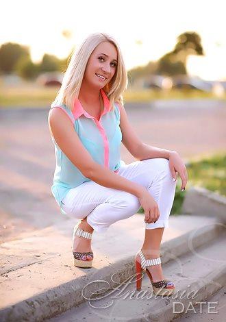 Viktoria Sweet