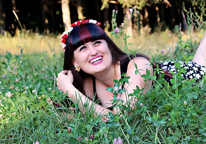 greenbank single women Woofyamy is married and looking to meet women from greenbank, qld a women who is honest and sincere, and has the courage to admit her mistakes when she is at wrong someone who has plentiful of love to share, but not to everyone, only the selected few.