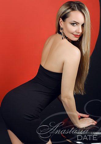 Vanessa Del Porn