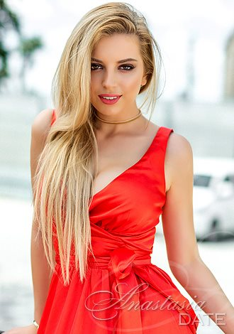 Hungarian Romantic Woman Diana From Budapest 22 Yo Hair