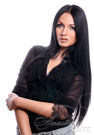 porn-anastasia-date-russian-girls-dating-sex
